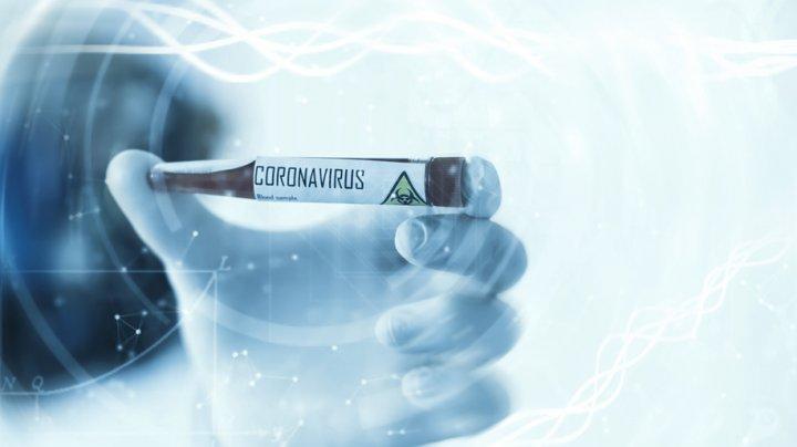 Agenţia Europeană pentru Medicamente recomandă folosirea cocktailului de anticorpi Regeneron