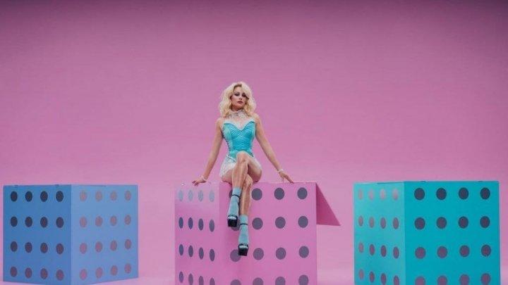 Când va avea loc ceremonia de lansare a videoclipului la piesa cu care Natalia Gordienko va merge la Eurovizion (VIDEO)