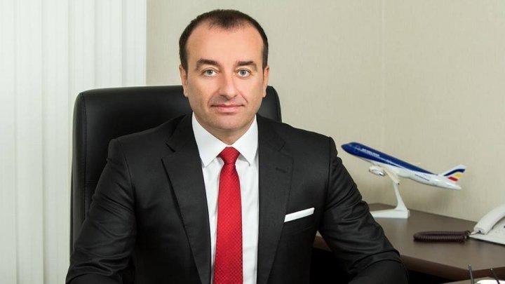 Comisia Juridică a dat undă verde cererii de ridicare a imunității lui Petru Jardan. Urmează votul în Parlament