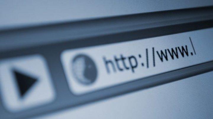 Rusia și-a blocat din greșeală site-urile guvernamentale, în timp ce voia să atace Twitter