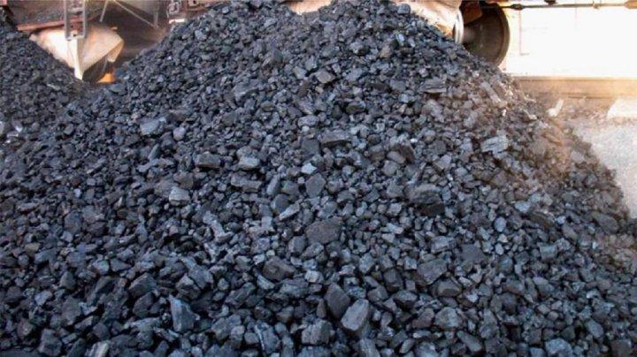 ONU: Toate proiectele de întrebuinţare a cărbunelui trebuie să înceteze. Acest lucru este mortal