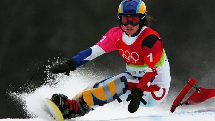 O fostă campioană mondială de snowboard, ucisă de o avalașă în Elveția