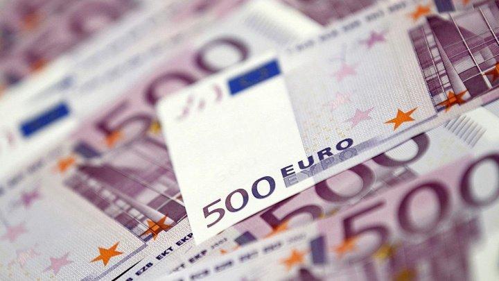 Squadra Azzurra va încasa de la UEFA 34 de milioane de euro