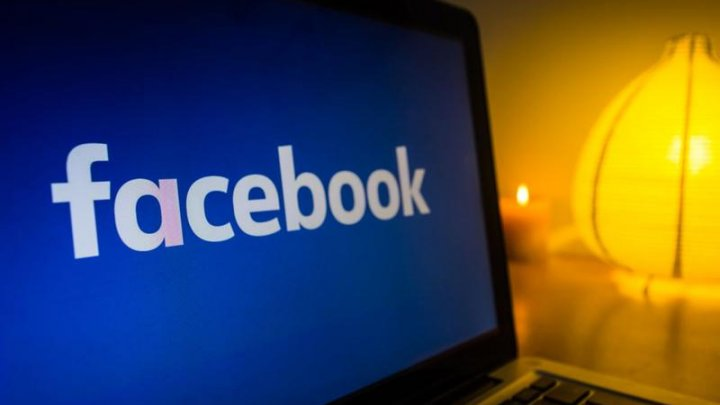 Facebook a eliminat 1,3 miliarde de conturi false în trei luni