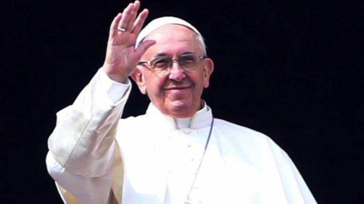 Papa Francisc începe o vizită istorică în Irak. O călătorie foarte riscantă și complicată din punct de vedere logistic