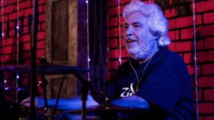 Doliu în lumea muzicii: S-a stins din viață toboșarul formației Gândul Mâței