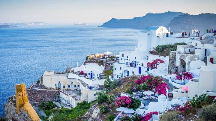 Grecia a anunțat când va da startul redeschiderii sectorului turistic