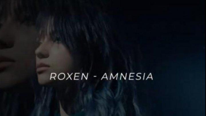 Așteptarea a luat sfârșit! Roxen are piesa pe care o va interpreta pe marea scena Eurovision
