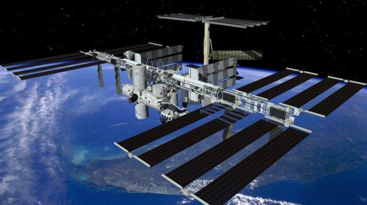 Stația Spațială Internațională urma să iasă din uz în 2024, dar durata ei de viață a fost prelungită