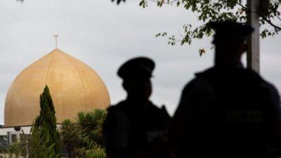 Atac armat într-o moschee din Afganistan: Opt bărbați au fost ucişi