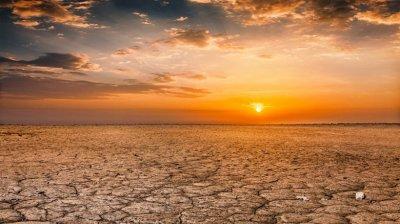 Anul 2020, unul dintre cei mai călduroși de la debutul înregistrărilor meteorologice