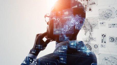 Comisia Europeană vrea să interzică inteligența artificială folosită pentru supravegherea oamenilor