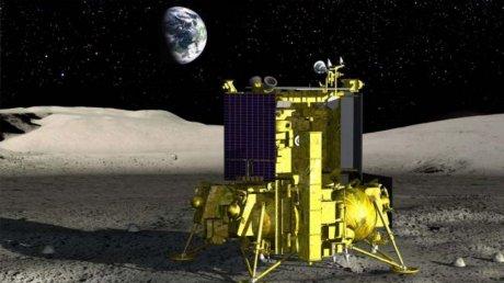 Rusia se întoarce pe Lună din acest an cu o nouă misiune automată