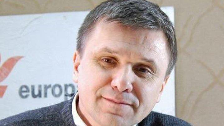 În Moldova apar tot mai multe partide. Igor Boțan: Criza politică face ca oamenii activi să se gândească la constituirea unor noi proiecte