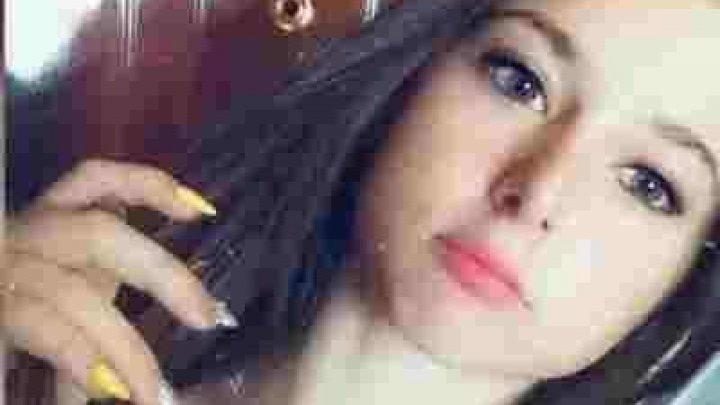O fată, dispărută de cinci zile de acasă, căutată de poliție