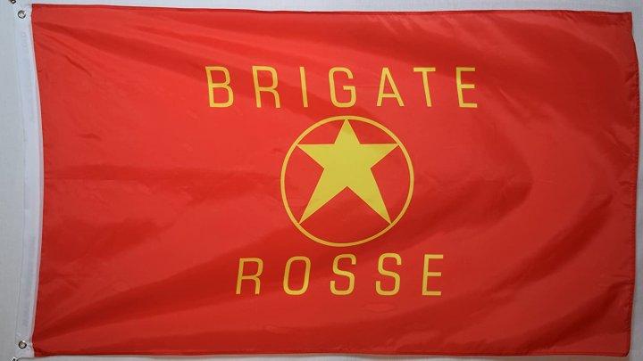 Şapte foşti membri ai Brigăzilor Roşii, arestaţi în Franţa la cererea Italiei