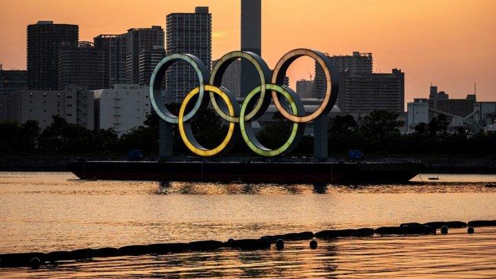 Japonia va declara starea de urgență la Tokyo pe fondul creșterii incontrolabile a cazurilor de COVID. Jocurile Olimpice, sub semnul întrebării