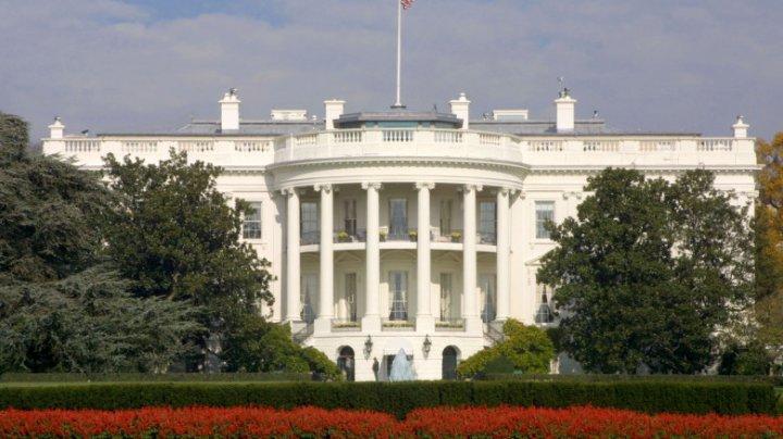 SUA expulzează zece diplomaţi ruşi de la Washington. Noi sancţiuni financiare împotriva Moscovei