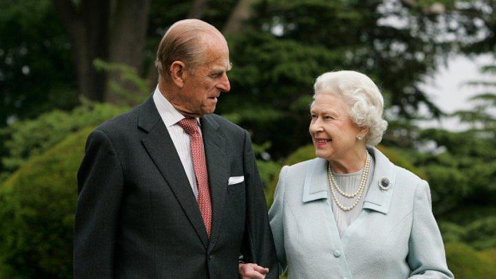 Când va avea loc înmormântarea prințului Philip. Soțul reginei Elisabeta ar fi stabilit detaliile pentru această zi