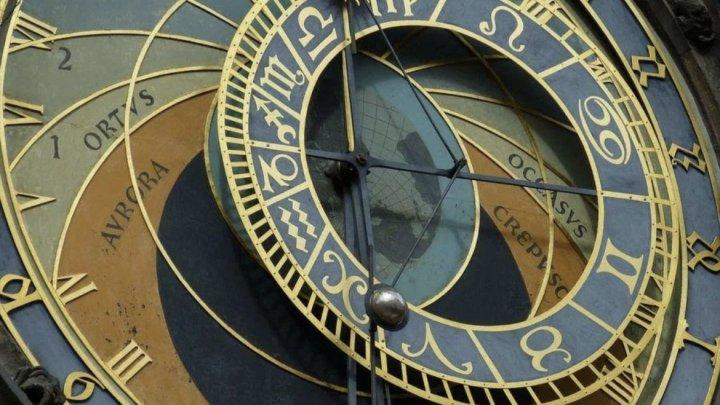 Horoscop 4 aprilie 2021. Zodia care are parte de o surpriză uriașă
