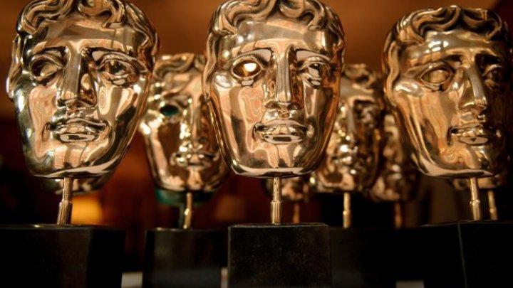 """BAFTA 2021: Lista câștigătorilor. """"Nomadland"""" a dominat gala, obținând patru trofee"""
