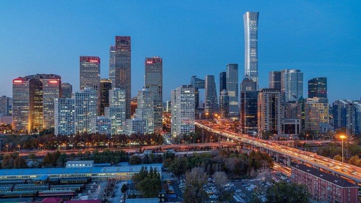 Beijingul are în prezent mai mulți miliardari decât oricare alt oraș din lume. Cine este cel mai bogat rezident al capitalei chineze