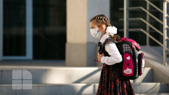 UNICEF Germania: Pandemia are consecinţe majore asupra copiilor și tinerilor