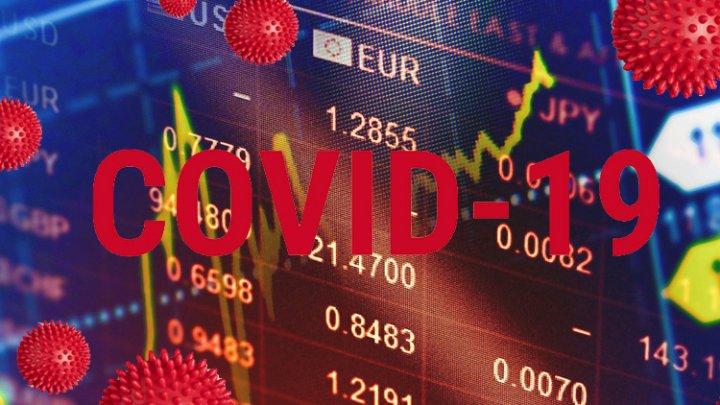 Franța și Germania au prezentat împreună planurile lor de relansare economică post-Covid și cer aprobarea rapidă Fondului UE