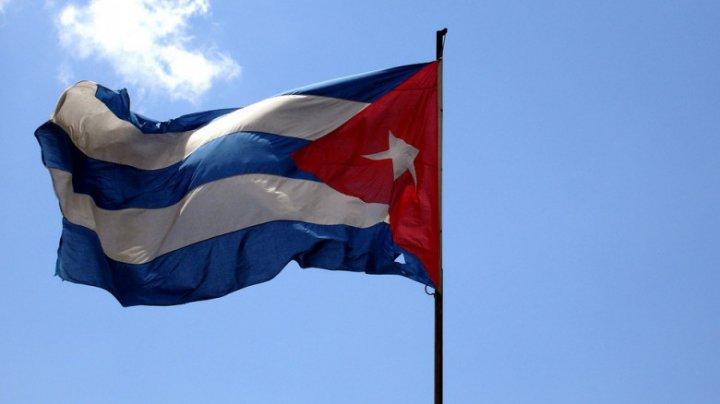 Niciun membru al familiei Castro nu va mai fi la putere în Cuba