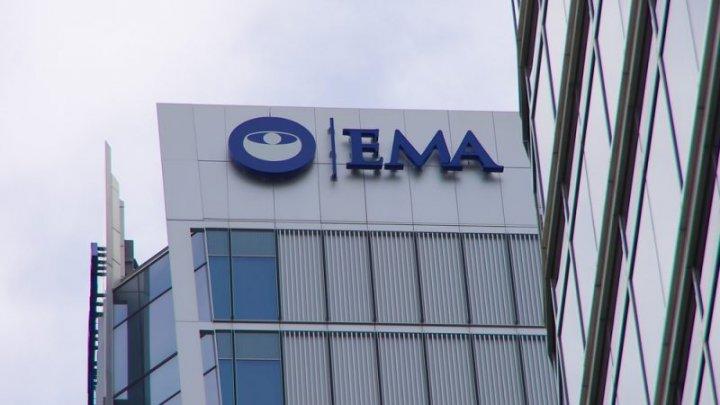 EMA: Peste 300 de cazuri rare de formare de cheaguri de sânge la nivel mondial