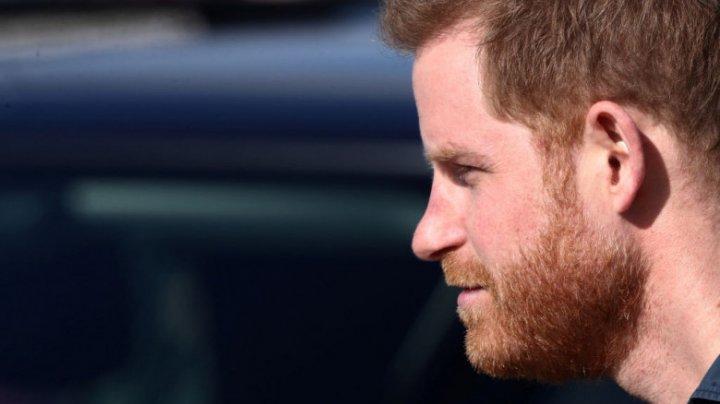 """Prințul Harry, mesaj emoționant după moartea prinţului Philip: """"A fost un maestru al fripturilor la grătar și o legendă a persiflării"""""""
