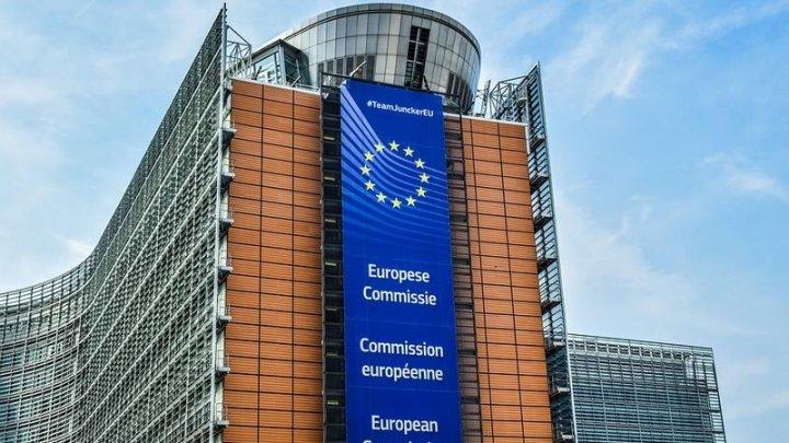 Comisia Europeană a acţionat în judecată AstraZeneca pentru nerespectarea contractului de furnizare a vaccinurilor anti-COVID-19