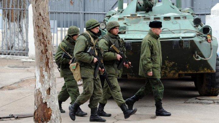 Serviciile secrete americane: Moscova nu vrea un conflict direct cu SUA
