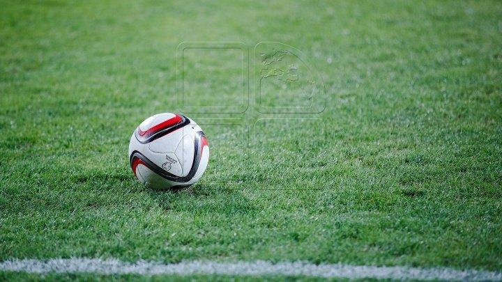 Tite a convocat nouă noi jucători pentru meciurile din preliminariile zonei Americii de Sud a Cupei Mondiale din 2022