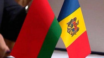 ACORD MOLDO-BELARUS: Documentul,  semnat de autorităţile de la Minsk şi Chişinău