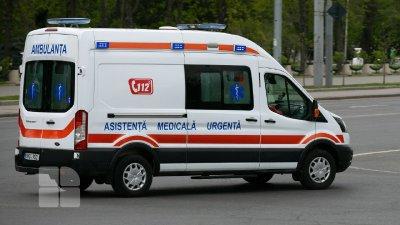Alte 71 cazuri noi de infectare cu COVID-19 au fost confirmate astăzi în Republica Moldova