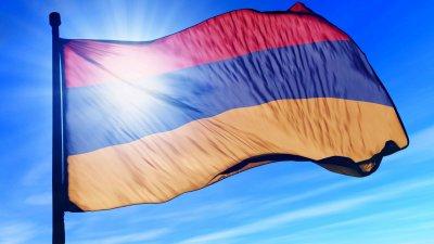 Alegeri anticipate în Armenia. Scrutinul parlamentar, programat pentru data de 20 iunie
