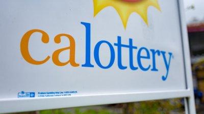 O femeie din SUA susține că a câștigat  26 de milioane la loterie, dar banii s-au dus pe apa sâmbetei la spărare