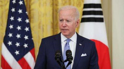 Joe Biden a alocat 100 de milioane de dolari pentru nevoi urgente legate de primirea refugiaților din Afganistan