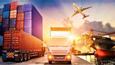 Biroul Naţional de Statistică: Transportul de pasageri şi de mărfuri continuă să înregistreze pierderi imense