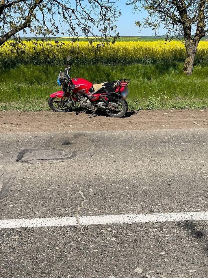 Adevărat pericol pe șoselele din țară. Doi motocicliști, prinși în stare de ebrietate de polițiști (FOTO)