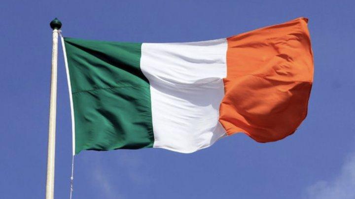 Serviciul public de sănătate irlandez, ţinta unui atac informatic de amploare