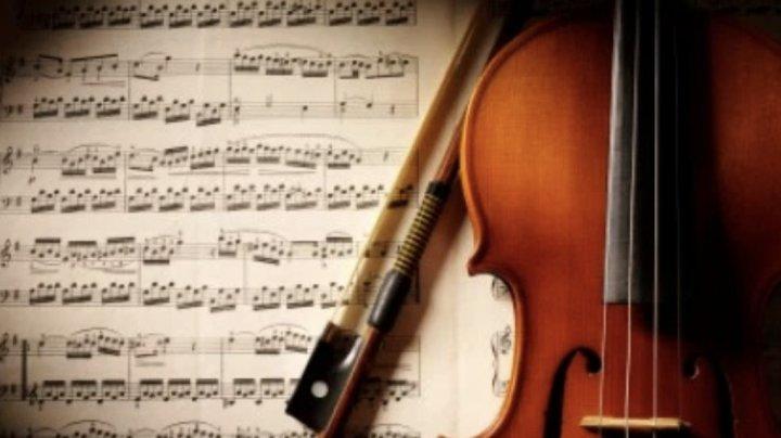 Impactul muzicii clasice asupra creierului. Operele lui Mozart ar putea reduce efectele epilepsiei