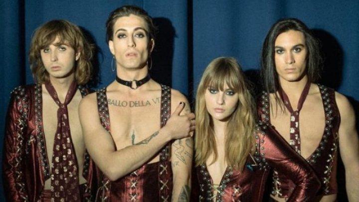 Solistul trupei Maneskin, care a câștigat concursul Eurovision, testat negativ la prezenta substanțelor narcotice