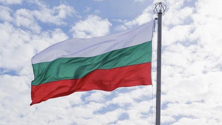 Atenție! Au fost stabilite noi reguli de intrare și tranzitare a teritoriului Republicii Bulgaria