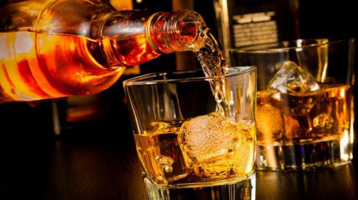 Record de morți pe timp de pandemie din cauza alcoolului în Anglia şi Ţara Galilor