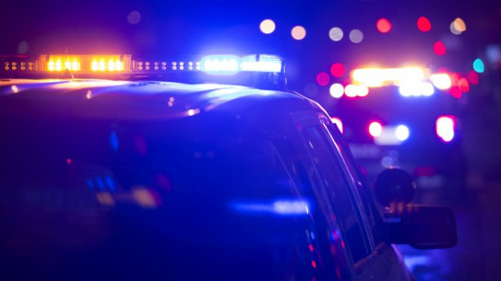 Atac armat în statul american Colorado. Un individ a ucis şase persoane apoi s-a sinucis