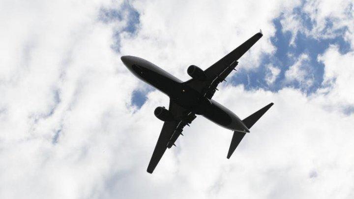 Israelul a interzis toate zborurile către și din țară până pe 17 mai. Moldovenii sunt rugați să se abțină de la aflarea în locuri publice