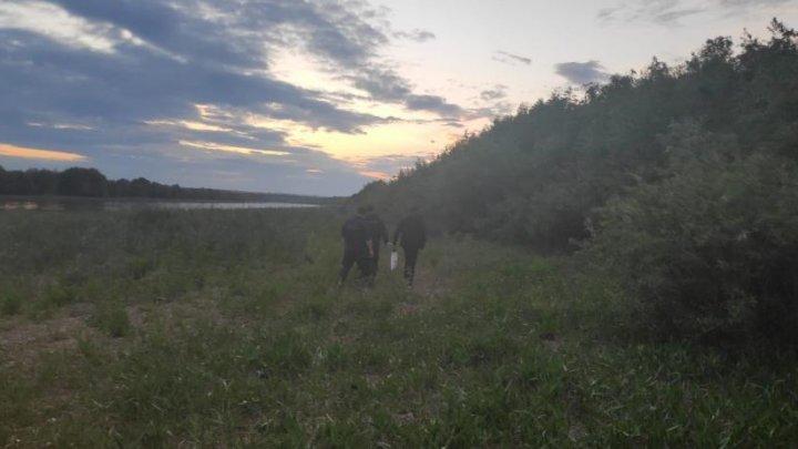 Un moldovean a încercat să ajungă ilegal pe teritoriul UE. Ce plan avea și cum a fost deconspirat