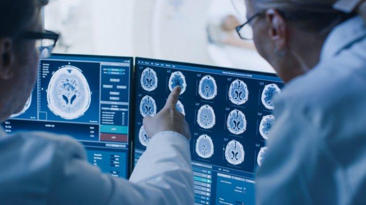 Medicii investighează o nouă boală cerebrală misterioasă apărută în Canada